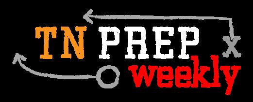 TN Prep Weekly