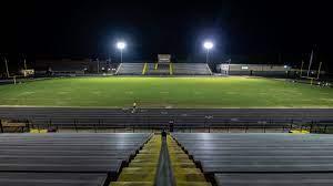Article Hendersonville VS. Ravenwood 2021